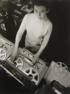 delia-rws-1965