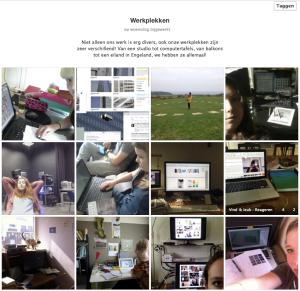 Schermafbeelding 2014-04-06 om 15.22.42