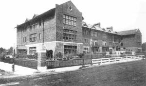 dewey-1918-building