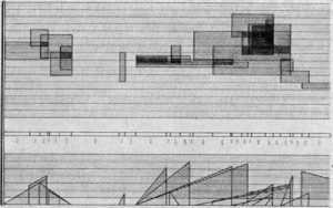 stockhausen_elektronische_studieii